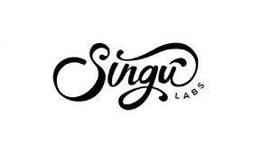 A Sing Labs uma empresa diferente Uma empresa