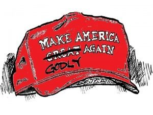 The Greatness of America The Greatness of America