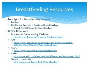 Breastfeeding Resources Free Apps for Breastfeeding Support Lact