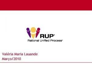 Valria Maria Lauande Maro2010 SUMRIO DEFINIO OBJETIVOS PRINCIPAIS