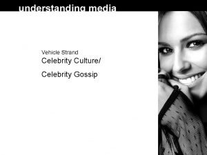 Vehicle Strand Celebrity Culture Celebrity Gossip Celebrity Culture