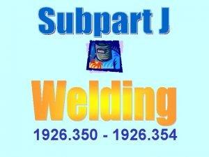1926 350 1926 354 1926 350 Gas Welding