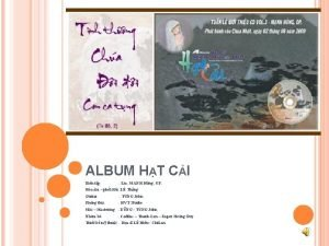 ALBUM HT CI Bin tp Lm MNH Hng