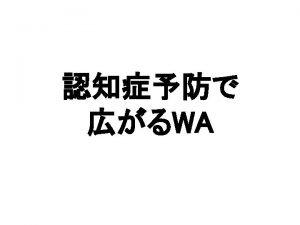 http www nikkei comnewsimagearticledc1 g96958 A 90889 DE