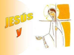 Somos cristianos SEGUIDORES de Cristo Mas quin es