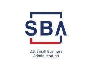 SBA Updates Bill Manger Associate Administrator Office of
