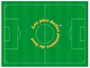 Qui va gagner la coupe du monde Les