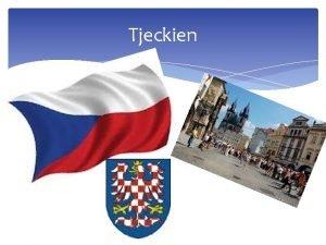 Tjeckien Vad kan man gra i Tjeckien Du