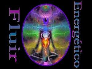 El universo es un inmenso campo de energa