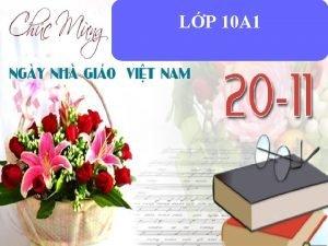 LP 10 A 1 S GDT HNG YN