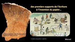 Inscriptions oraculaires Chine XIIe sicle avant JC Fragment