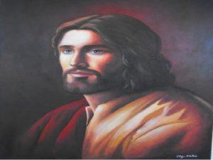 COMUNIDADE BOM PASTOR 33 anos de evangelizao Parquia