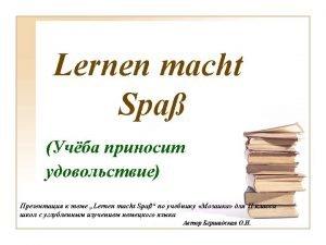 Buch B Bcher B braun Bcher B Buch
