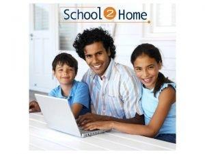 Parent Training Facilitator Name Date Workshop B Housekeeping