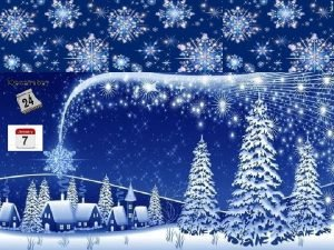 Great Britain Christmas Day Russia Christmas Day Christmas