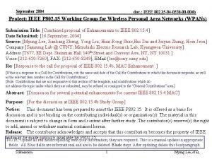 September 2004 doc IEEE 802 15 04 0536