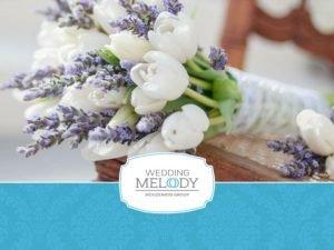 Wedding Melody We make your dream come true