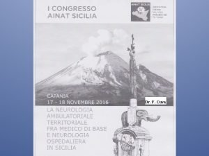 Dr F Cuva Dr Filippo Cuva Specialista in