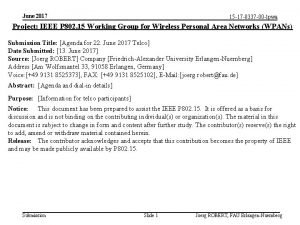 June 2017 15 17 0337 00 lpwa Project