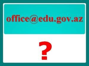 officeedu gov az http www edu gov a