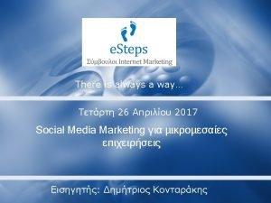 Internet Marketing Price Position Internet Marketing Price Position