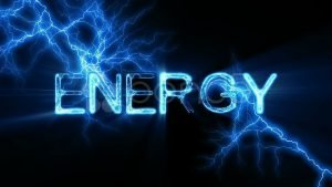 What is Energy What makes things happen Energy