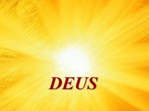 DEUS Afinal Deus Existe Provas concretas da existncia
