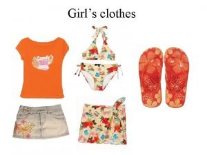 Girls clothes Womens Clothing Tasty Foods These are