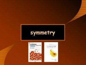 symmetry symmetry LAVAL LAVAL SHINZOX SHINZOX ININI ININI