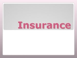 Insurance Includes your vehicle truck trailer boat motorized