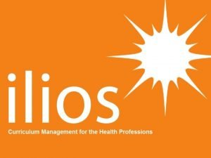 Ilios as a Platform and Platform as a