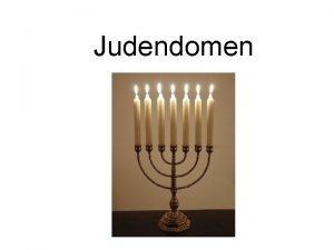 Judendomen Abraham stamfader Isak Abraham och Saras barn
