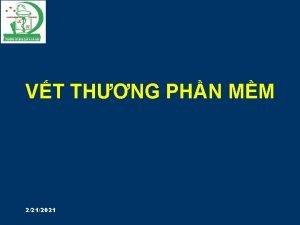 VT THNG PHN MM 2212021 NI DUNG 1