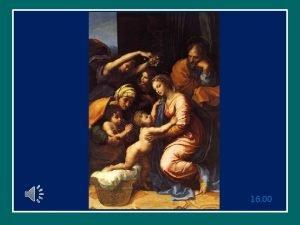 16 00 La Famiglia 5 I fratelli Benedictus