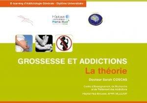 Les femmes et les addictions1 Les femmes et