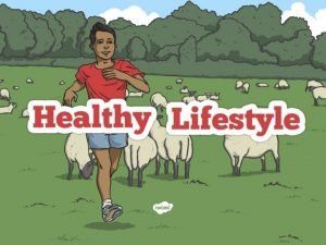https www coolkidfacts comalexander fleming Healthy Unhealthy We