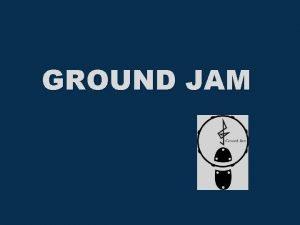 GROUND JAM Live Performance Team Photo TAPDANCE PERFORMANCE