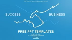 ALLPPT com Free Power Point Templates Diagrams and