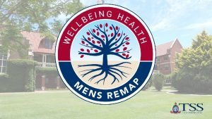 WELLBEING HEALTH Wellbeing health is a term that