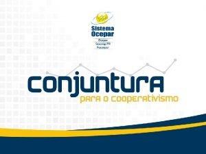 Economia Brasileira Boletim Focus do BACEN 26 DE