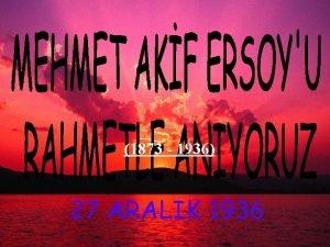 1873 1936 27 ARALIK 1936 AYIP Kuzum ayp