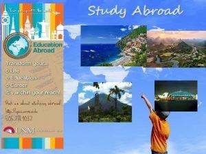 Study Abroad Tasmania 20 00 hr Study Abroad