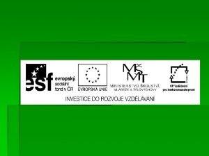 EU ICT 21118 lovk a svt prce 4