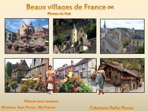 Eguisheim Alsace Eguisheim est une commune franaise situe