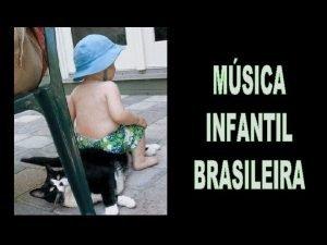 Eu um brasileiro morando nos Estados Unidos para