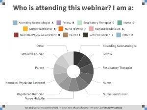 Translating Evidence Based Medicine to Evidence Based Practice