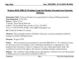 doc IEEE 802 15 14 0391 00 004