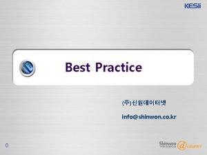 Best Practice infoshinwon co kr 0 Best Practice