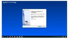 12345678 http localhost My SQL mysql u root
