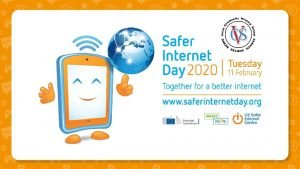 Why is Safer Internet Day Important Safer Internet